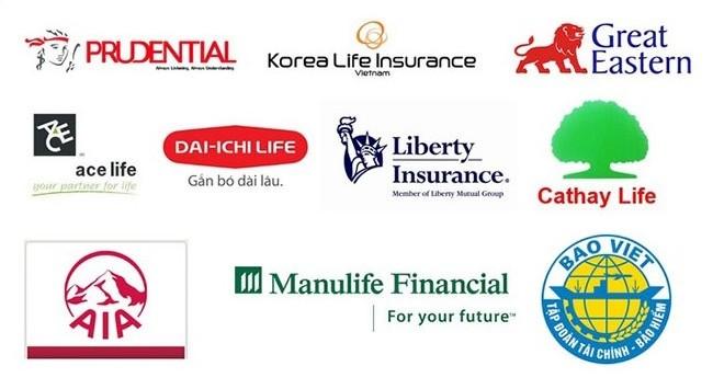 vay tiền theo hợp đồng bảo hiểm nhân thọ