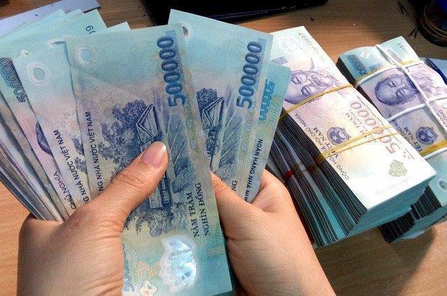 vay tiền đáo hạn ngân hàng tại phú quốc